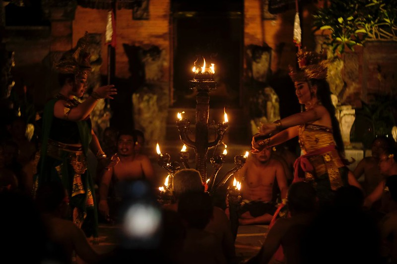 Trip of Wonders Day 11 @Bali 0299.JPG