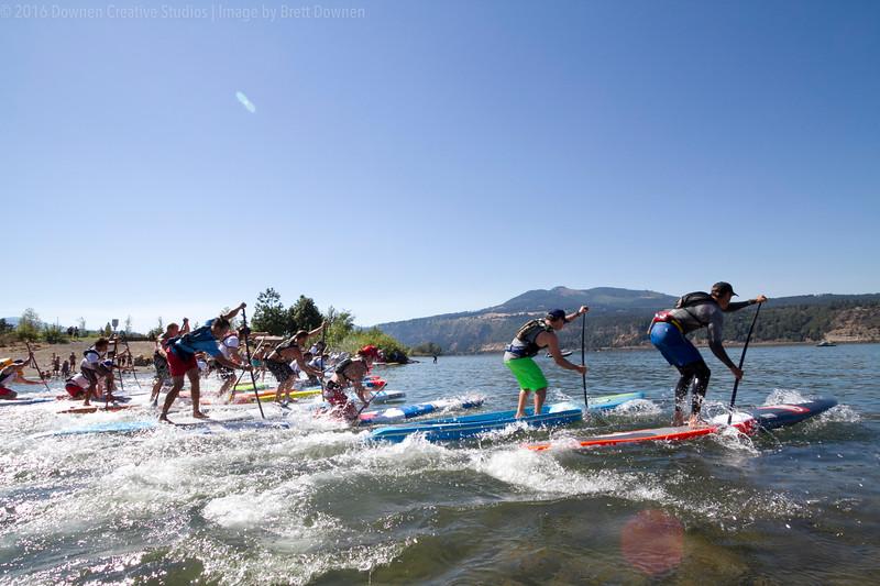 Naish-Gorge-Paddle-Challenge-348.jpg