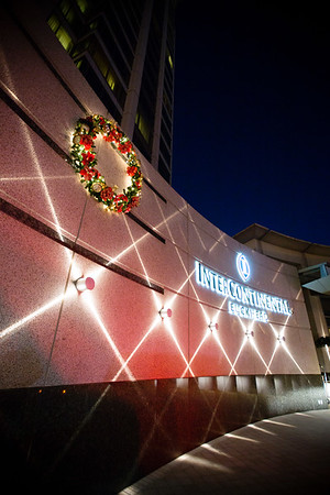BCG Holiday 2014
