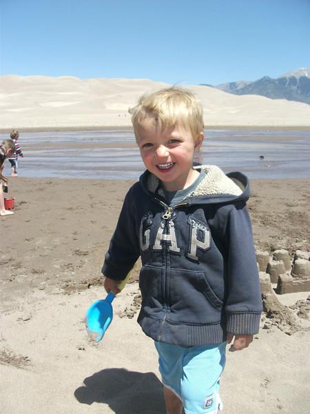 Sand Dunes 039.JPG