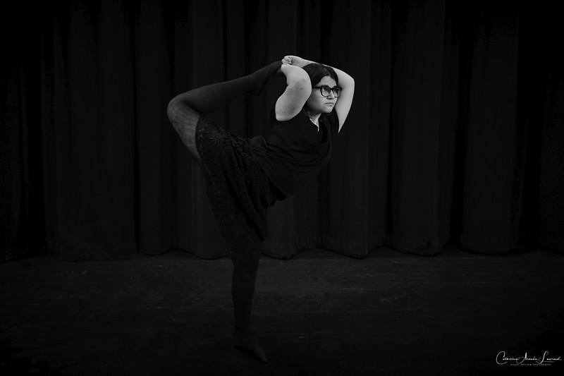 Lamoille_Dance_2020_@CAL_0668© 2.jpg