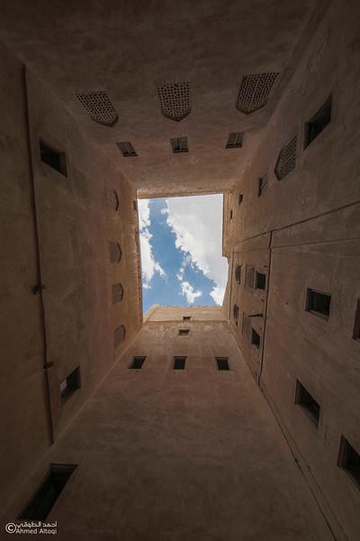 Jibreen Castle (41)- Oman.jpg
