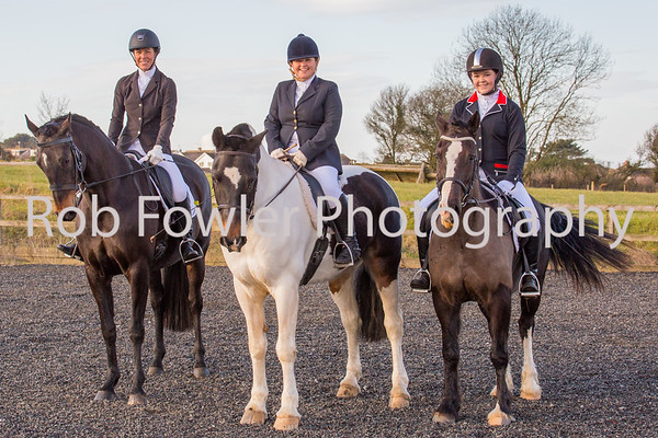 Gower Riding Club