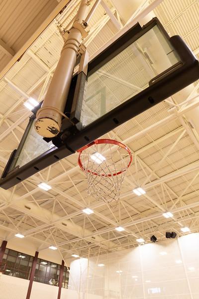 AggieACHIEVE and PEAP Basketball_0034.jpg
