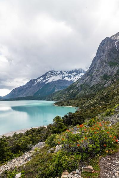 Patagonia-34.jpg