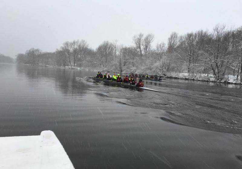 BC Crew Snow 3.21.16 4.png