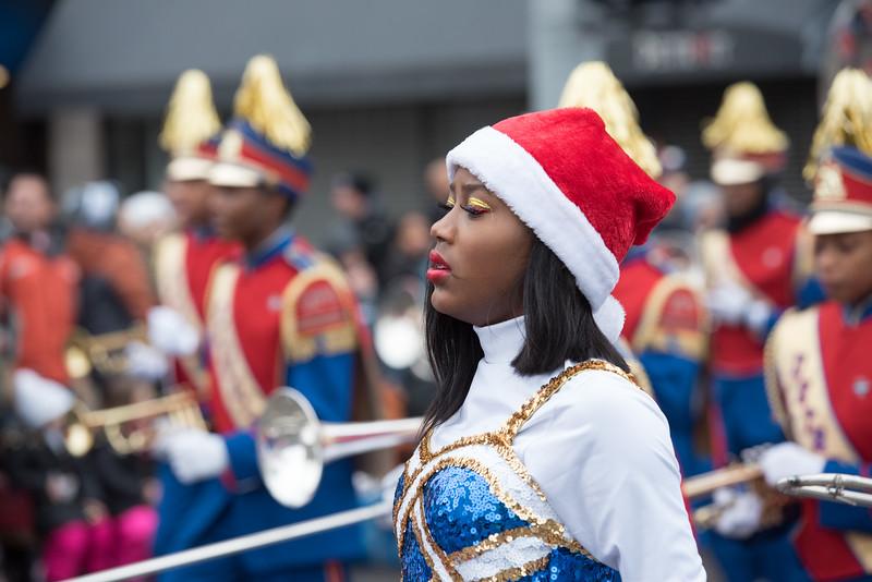 Parade2016-LP-283.jpg