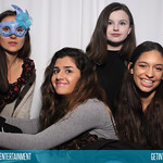 12 - 18 - 2016 | Maddy's Sweet 16 | Individuals