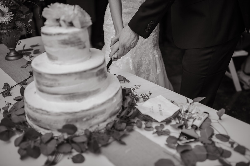 Seattle Wedding Photographer-1500.jpg