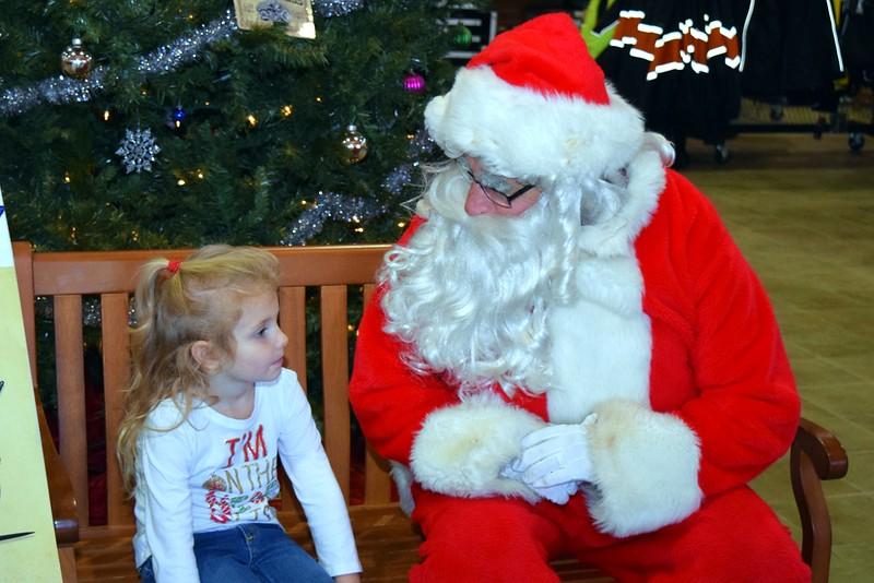 2016 Santa Visits J&P Cycles (3).JPG