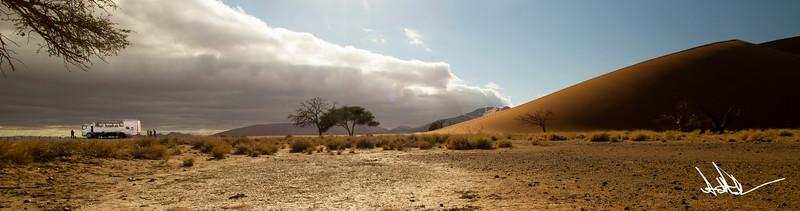 Dune 45 & Nomad Truck.jpg