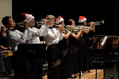 12-14-2017 Grand Holiday Concert