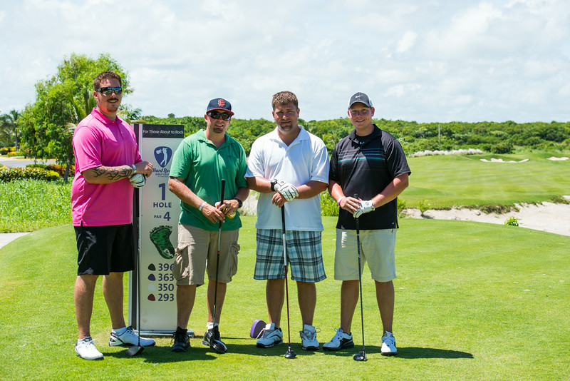 Golf_Outing_1215-2765553526-O.jpg