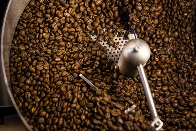 Grind Coffee 2-1-5.jpg