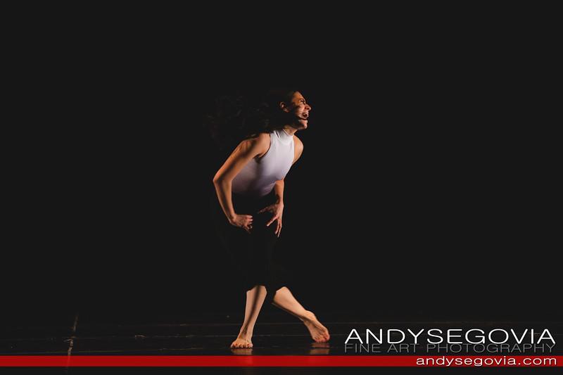 Andy Segovia Fine Art-1447-1563.jpg