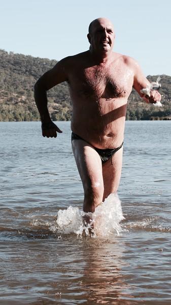 SC 2017-02-19 Canberra Swim 0.5, 2.5, 5km  - 13.jpg