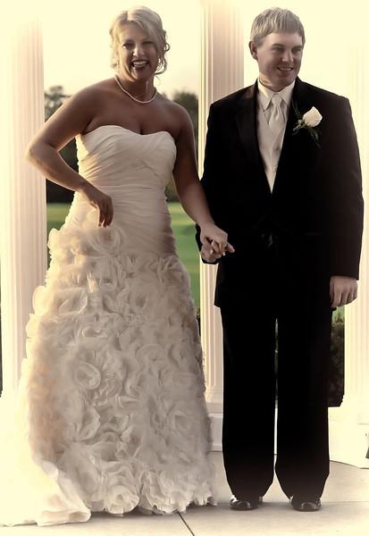 Wedding 09-23-2011 33.jpg