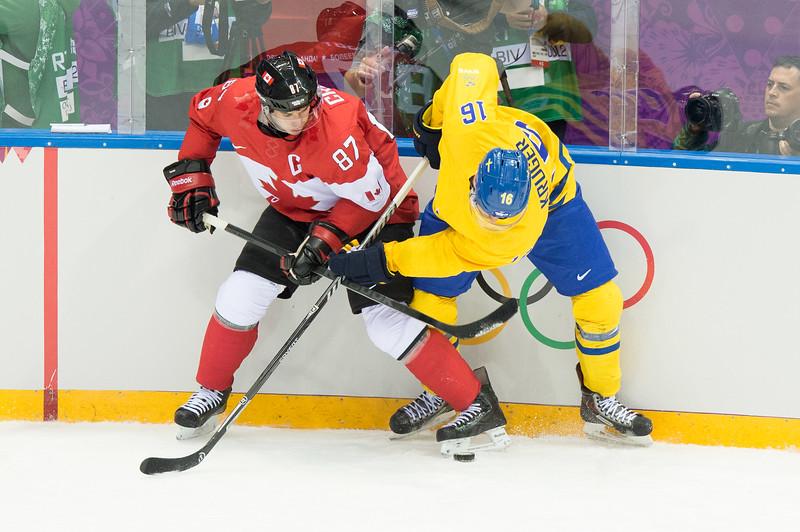 23.2 sweden-kanada ice hockey final_Sochi2014_date23.02.2014_time16:28