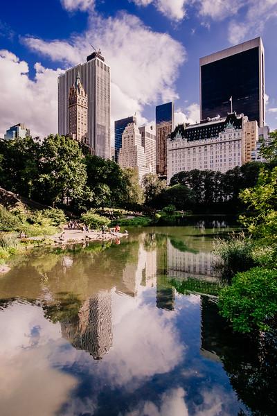 Central Park-5.jpg