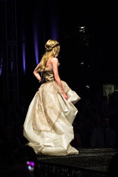 IIDA Couture 2014-251.jpg