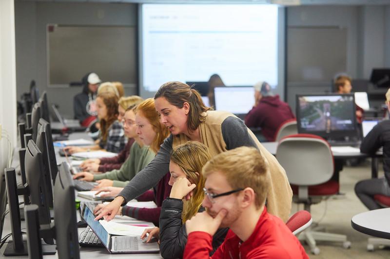 2019 UWL Murphy Library Students Classroom 0024.jpg