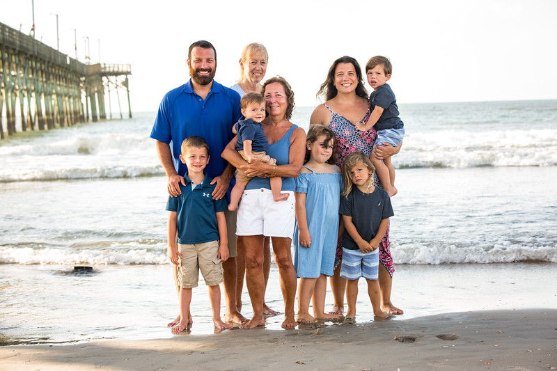 Family beach photos-38.jpg
