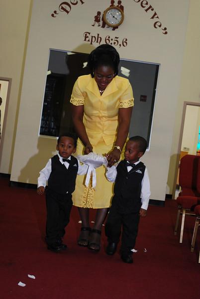 Wedding 10-24-09_0251.JPG