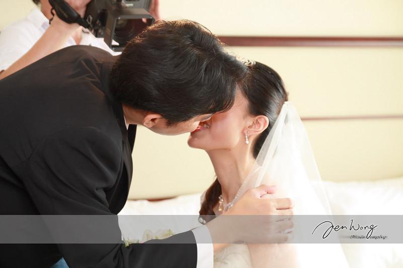 Zhi Qiang & Xiao Jing Wedding_2009.05.31_00148.jpg