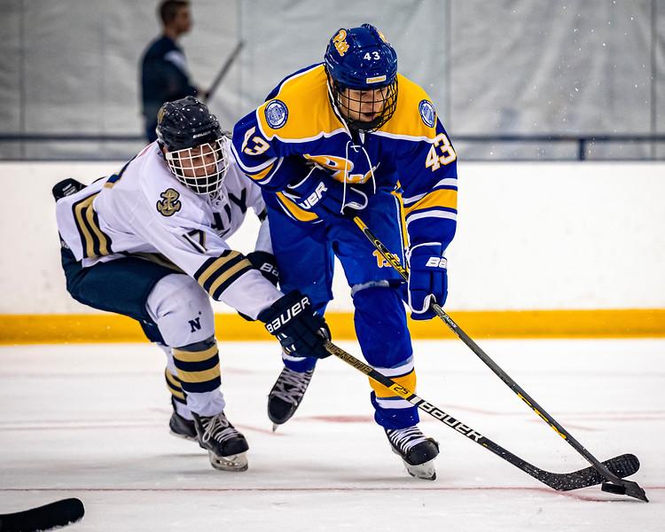 2019-10-04-NAVY-Hockey-vs-Pitt-36.jpg