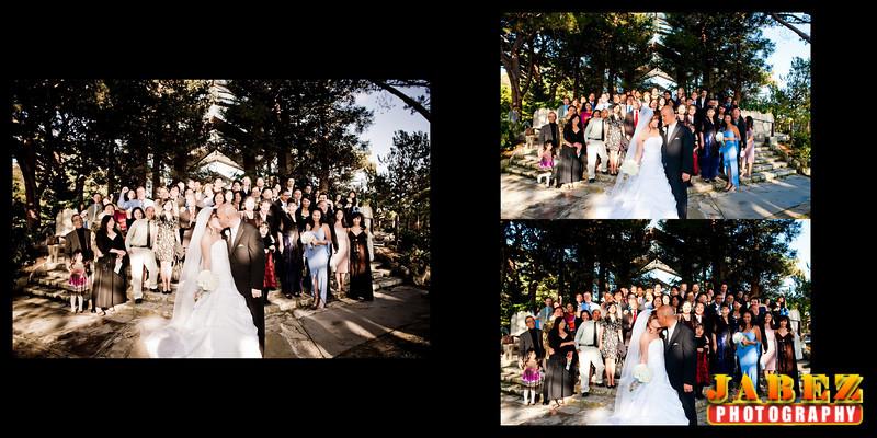 kristein-davd_wedding12x12 061 (Sides 120-121).jpg