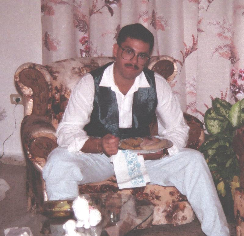 1991 12 - Trip to Patillas, PR 054.jpg