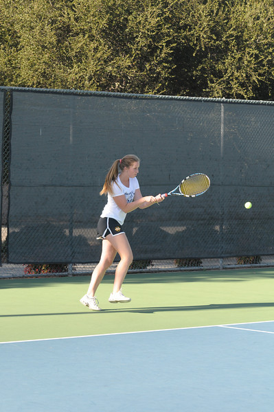 Menlo Girls Tennis 2012 15.jpg