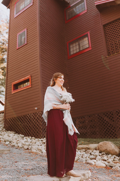 Emily + Rob Wedding 0237.jpg