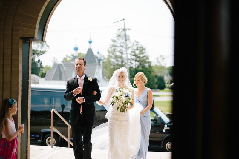 Kira and Kevin Wedding Photos-142.jpg