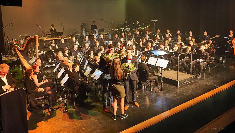 Centrum harmonie Geel 201804 -  215.jpg