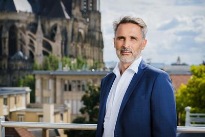 François Gomariz