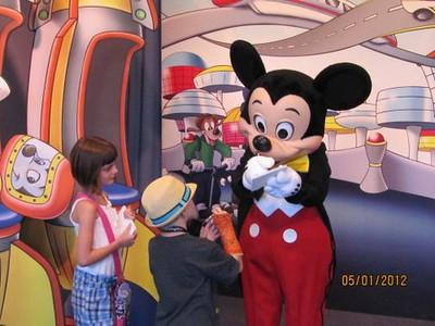 Disney World 010.JPG