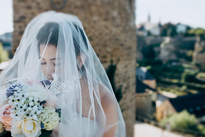 Hochzeitsfotograf-Hochzeit-Luxemburg-PreWedding-Ngan-Hao-17.jpg