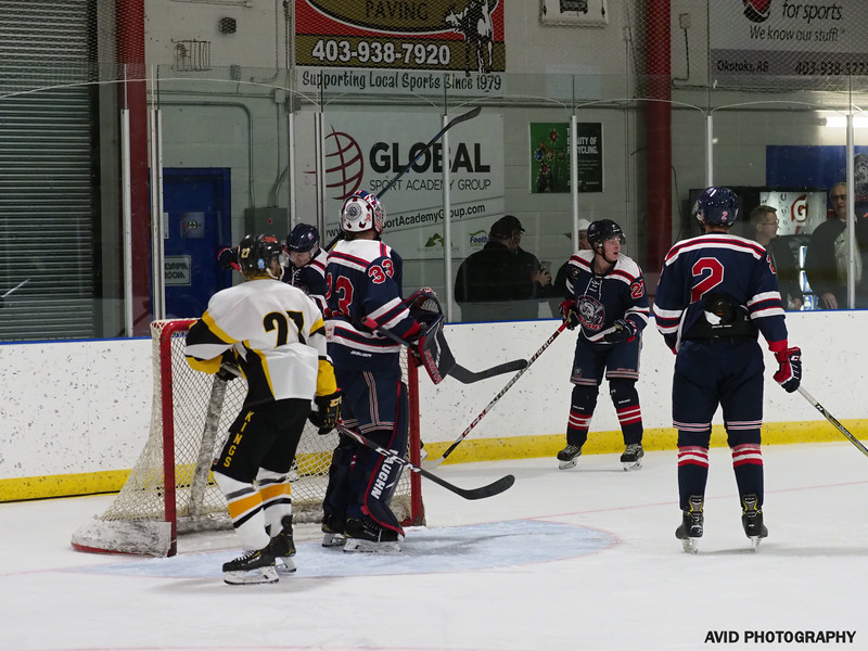 Okotoks Bisons vs Wheatland Oct4 (41).jpg