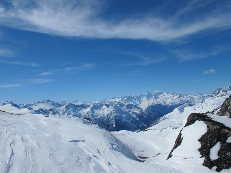 Mantle.Glacier_2016-109-2.jpg