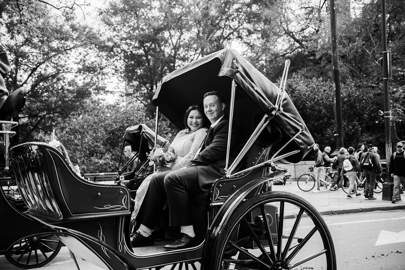 Max & Mairene - Central Park Elopement (24).jpg