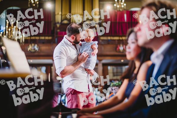 © Bach to Baby 2018_Alejandro Tamagno_Covent Garden_2018-05-07 050.jpg