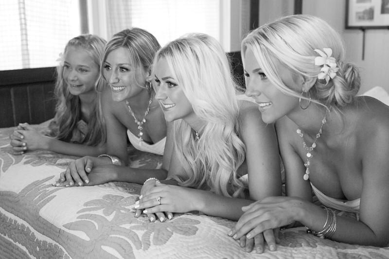 11.06.2012 V&A Wedding-176.jpg