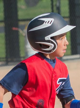 Eagles Baseball 060314