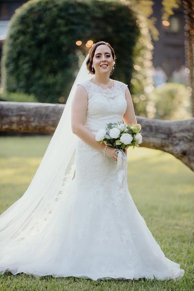 Kaitlin_and_Linden_Wedding_Ceremony-219.jpg
