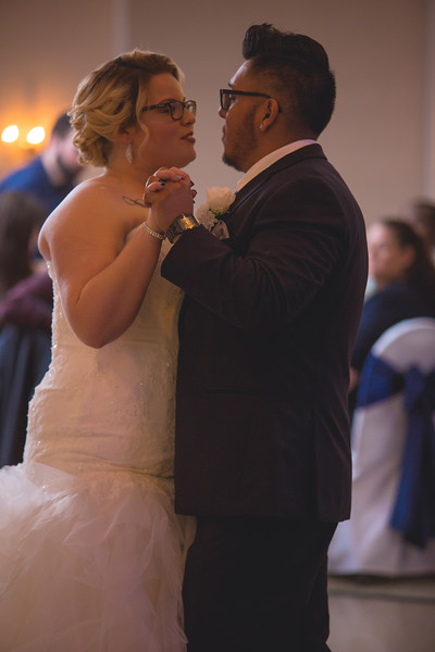 Diaz Wedding-2927.jpg