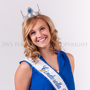 Cicely Bradshaw 2015_2016 Utah Cinderella Teen