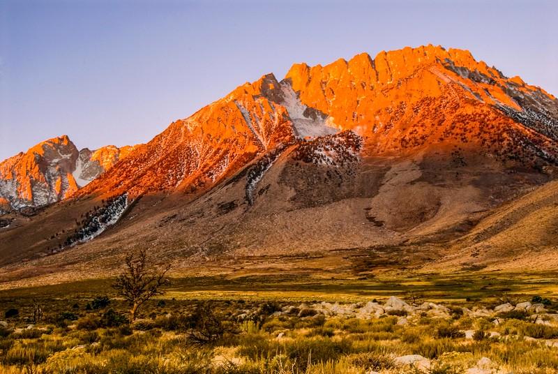 Buttermilk Mountains-7.jpg