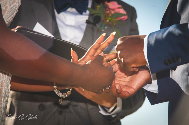Lolis Wedding Edits-300.JPG
