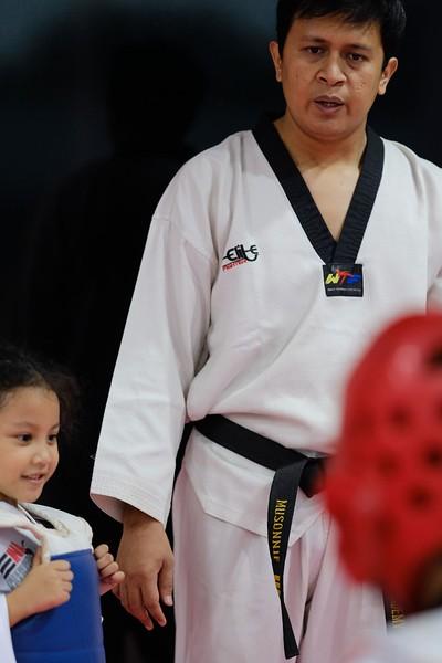 INA Taekwondo Academy 181016 158.jpg